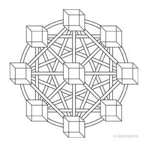 9d_cubes