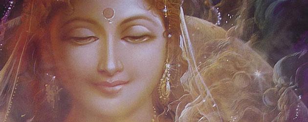 Trance State Meditation