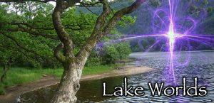Lake Worlds