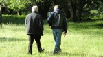 Wilde & Krepcik Strolling