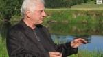 Stuart Wilde - Riverboat Speech