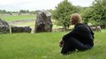 J - Ancient Stone Circle