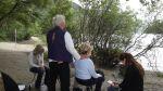 Stuart Wilde - Glendalough Healings