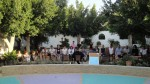 Krepcik - Amphitheater Discussions