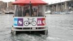 The Aqua Bus