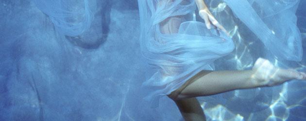 Healing Waters of Sulis